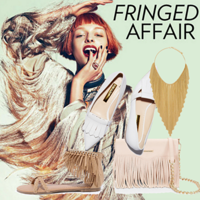 Wearable Spring Trends Fringe April 2016